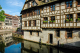2009 Strasbourg (France)