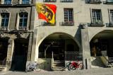 2009 Bern (Switzerland)