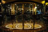 Grand Regency Hotel, Doha