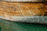Dhow Harbour, Doha