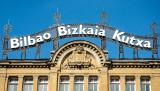 The Bilbao Basque Bank