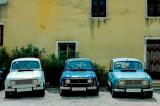 2008 Istria (Croatia)