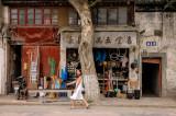 2007 Suzhou (China)