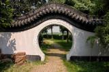 2007 Tongli (China)