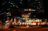 Orchard Road, Singapore