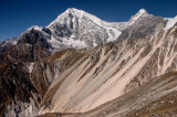 2007 ☆ Himalayas ☆ Langtang NP (Nepal)