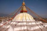 2007 Bodhnath (Nepal)