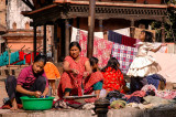 2006 Bhaktapur (Nepal)