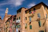2006 Siena (Italy)