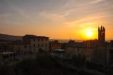2006 ☆ Tuscany ☆ Monteriggioni (Italy)