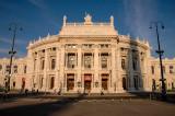 2006 Vienna (Austria)