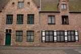 2006 Bruges (Belgium)