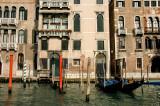 2006 Venice (Italy)