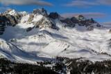 2006 ☆ Alps ☆ Dolomites (Italy)