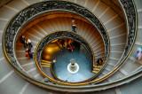 2005 Vatican City (Vatican City State)