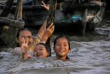 2005 Mekong Delta (Vietnam)