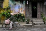 2005 Hoi An (Vietnam)