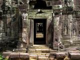 2005 Angkor (Cambodia)