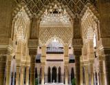 2005 Granada (Spain)