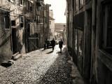 2005 Coimbra (Portugal)