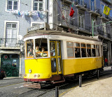 2005 Lisbon (Portugal)