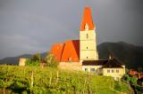2010 Wachau (Austria)