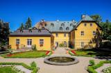 2010 Staniszów Palace (Poland)
