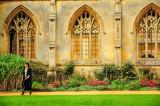 2010 Cambridge (England)
