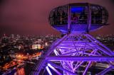 2010 London by Night (England)