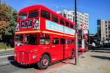 2010 London (England)