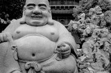 2007 Suzhou B&W (China)