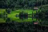 2011 Numedal Valley (Norway)
