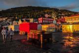 2011 Bergen (Norway)