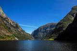 Nærøyfjorden