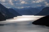 2011 Jotunheimen NP (Norway)
