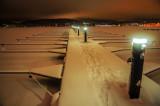 2012 Jyväskylä by Night (Finland)
