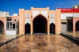 2012 Muscat (Oman)