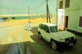 2012 Sur (Oman)