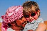 2012 Wahiba Sands (Oman)