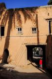 2012 Birkat Al Mawz (Oman)