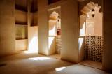 2012 Jabrin Castle (Oman)