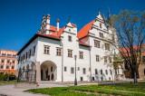 2012 Levoca (Slovakia)