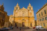 2012 Mdina (Malta)