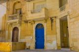 2012 Marsalforn (Malta)