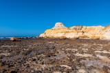 Xwejni Bay