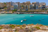 2012 Xlendi (Malta)