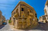 2012 Ghasri, San Lawrenz (Malta)