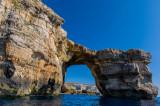 2012 Dwejra (Malta)