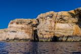 Dwejra Point