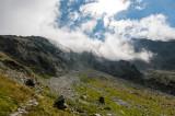Litvorová Valley
